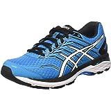 Asics Men's T707n4101 Running Shoes