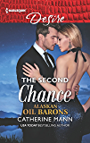 The Second Chance (Alaskan Oil Barons)