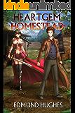 Heartgem Homestead (Sexcraft Chronicles Book 1)