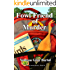 Fowl Friend of Murder (A Lacy Steele Mystery Book 10)