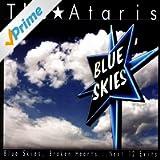 Blue Skies, Broken Hearts...Next 12 Exits