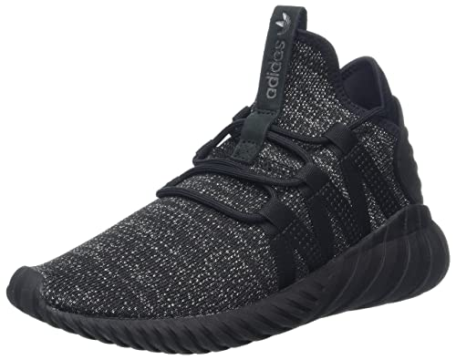adidas Women''s Tubular Dawn W Gymnastics Shoes, core Black, ...