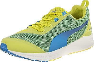 PUMA Men's Ignite XT Running Sneaker