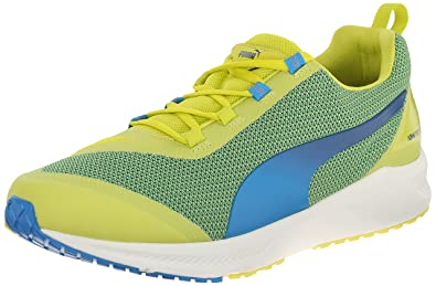 650527b68fbd Puma Men s Ignite XT
