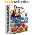 Beat Midlife Inflammation Bundle: Best Anti Inflammatory Diet: Lose Belly fat Forever, : Lose Weight, Get Pain Free, Love Your Life, Paleo for Beginners, ... Pain, Live Healthy, Live Energized Book 1)
