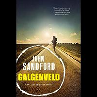Galgenveld (Lucas Davenport Book 32)