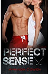 Perfect Sense (Perfect Series Book 1) Kindle Edition