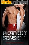 Perfect Sense (Perfect Series Book 1)