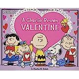 A Charlie Brown Valentine (Peanuts)