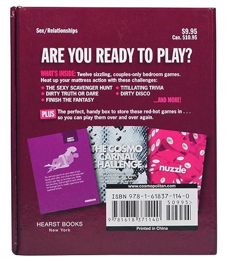 Bedroom Games For Couples Carpetcleaningvirginia Com