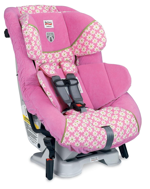 Amazon.com : Britax Boulevard 65 TSIP Convertible Car Seat Meghan :  Convertible Child Safety Car Seats : Baby