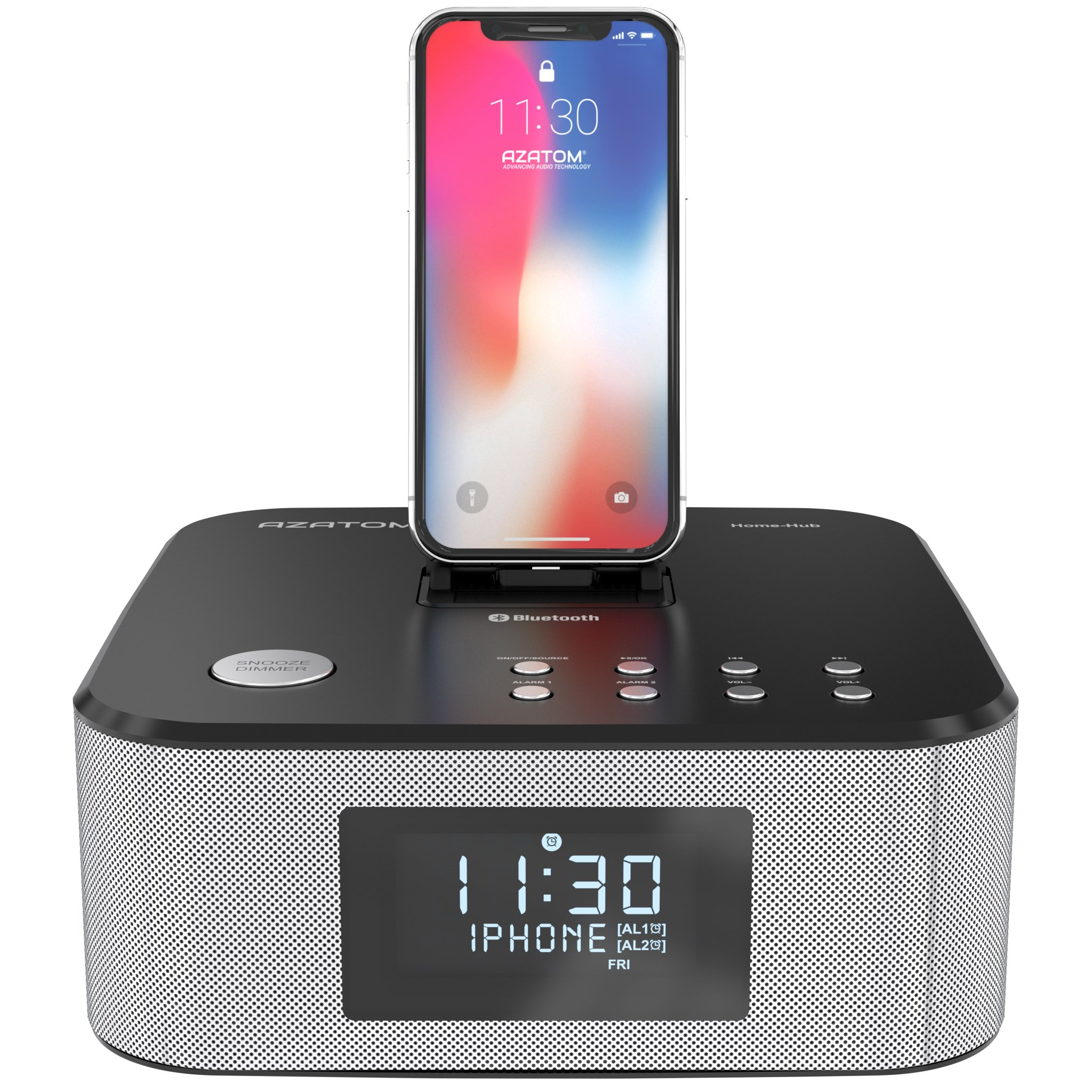 Best Iphone  Dock