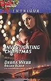 Investigating Christmas