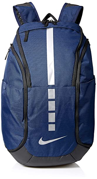 a936b6e05d Nike Hoops Elite Pro Basketball Backpack  Amazon.ca  Clothing   Accessories