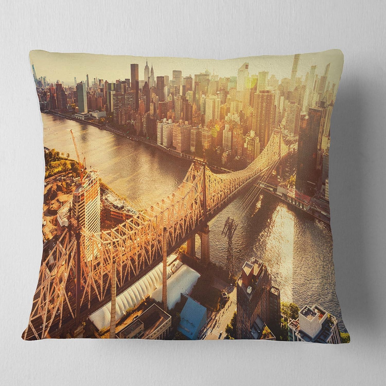 40 x 30 Fleece Blanket KESS InHouse Juliana Motzko Geo 2 Multicolor Pastel Throw