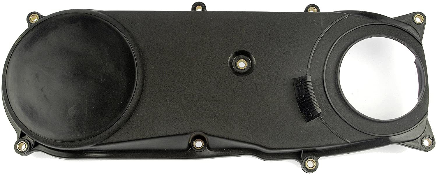 Dorman 635-700 Timing Cover Dorman - OE Solutions