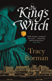 The King's Witch (Frances Gorges Trilogy 1) (English Edition)