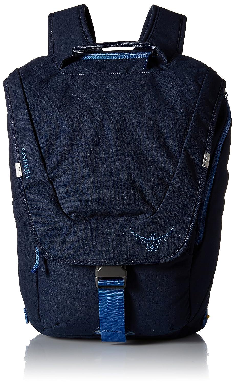 Osprey Women's FlapJill Backpack 85%OFF