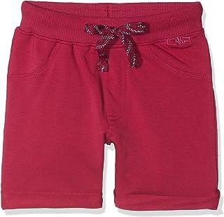CMP 38d8735, Pantaloni Bambina