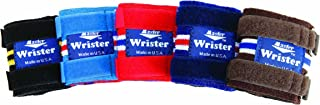 product image for Master Industries Wrister Bowling Wrist Band, Large