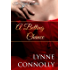 A Betting Chance (The Triple Countess Book 4)