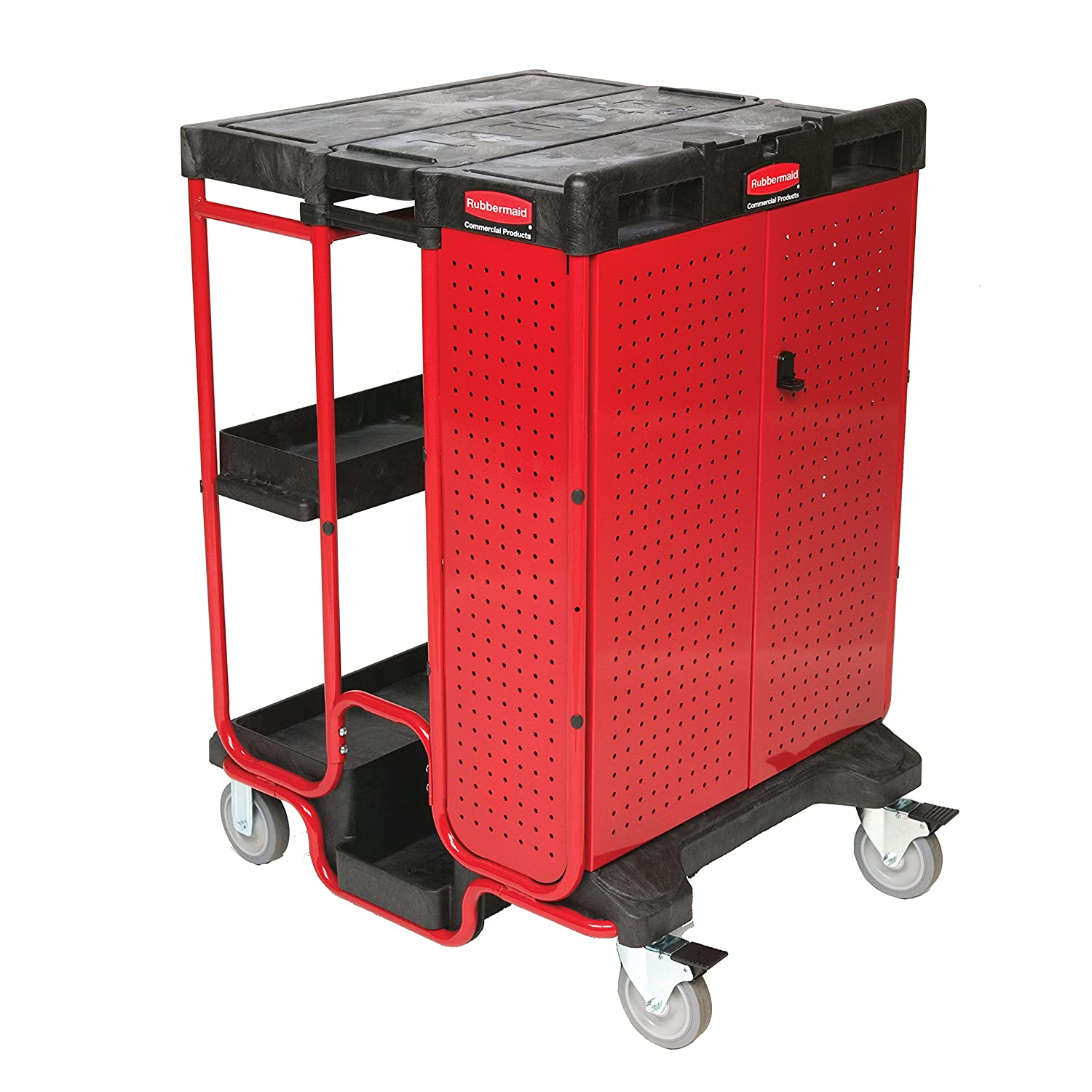 Step Ladder Cart The Best Cart