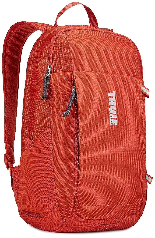 [スーリー] リュック Thule EnRoute Backpack 容量:18L ノートパソコン収納用 B07NQ8WNR8 Rooibos One Size