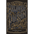 Beloved Poison: A page-turning thriller full of dark secrets (Jem Flockhart Book 1)