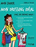 Mon look book par cristina cordula cristina - Livre dressing ideal ...