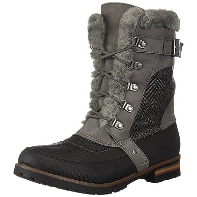 Rock & Candy Women's Danlea Fashion Boot | Boots