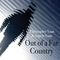 Out of a Far Country: A Gay Son's Journey to God. A Broken Mother's Search for Hope