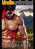 Wolf Dreamer