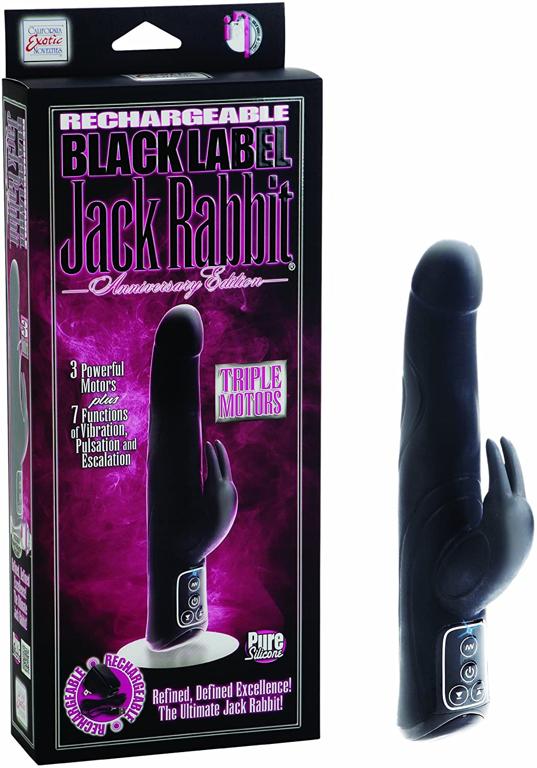 Double vaginal with black cocks