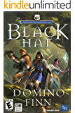 Black Hat (Afterlife Online Book 2)
