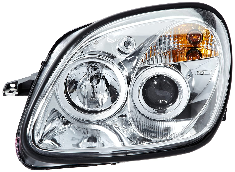 FK Zubeh/örscheinwerfer Autoscheinwerfer Ersatzscheinwerfer Frontlampen Frontscheinwerfer Scheinwerfer FKFS8058