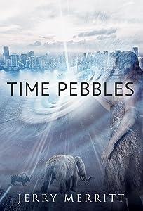 Time Pebbles