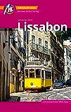Lissabon Reiseführer Michael Müller Verlag: Individuell reisen mit vielen praktischen Tipps (MM-City) (German Edition)