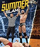 Wwe: Summerslam 2013 [Blu-ray] [US Import]