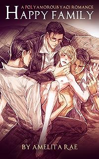 Abduction: A Mpreg Yaoi Alien Romance (English Edition