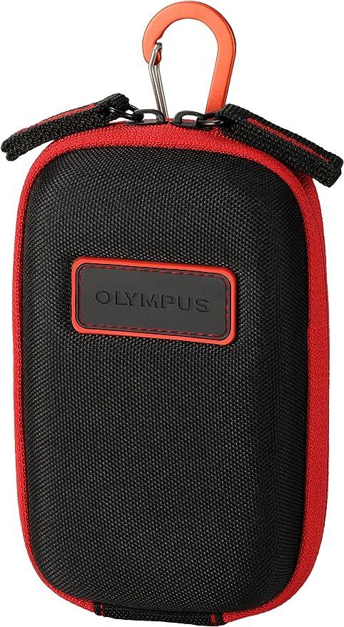 Olympus Csch 107 Kameratasche Kamera