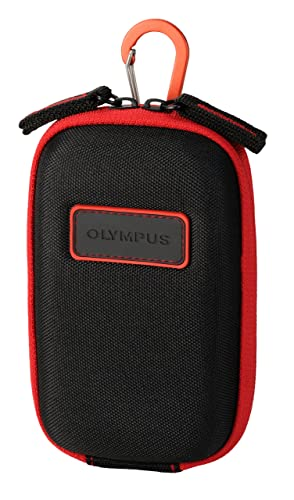 Olympus Hard Case for TG, SH and VR Series Olympus Cameras