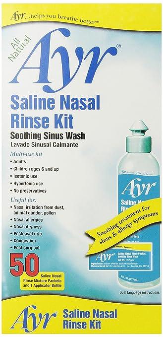 prednisone and acne