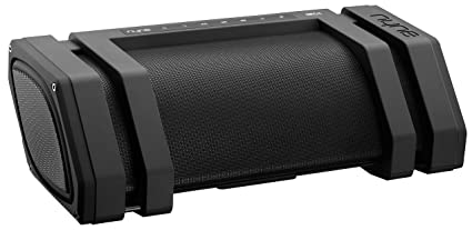 The 8 best nyne rock portable bluetooth speaker
