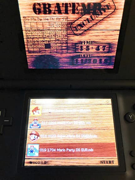 how to get free games on 3ds 11.8