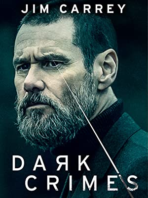 The dark subtitrat in romana