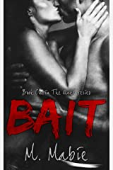 Bait (The Wake Series Book 1) Kindle Edition