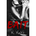 Bait (The Wake Series Book 1)