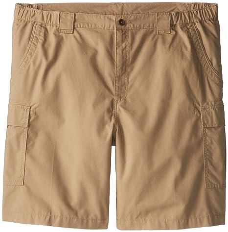 fa2e7cdfc2 Amazon.com: Savane Men's Big & Tall Big Eco-Start Cargo Short: Clothing