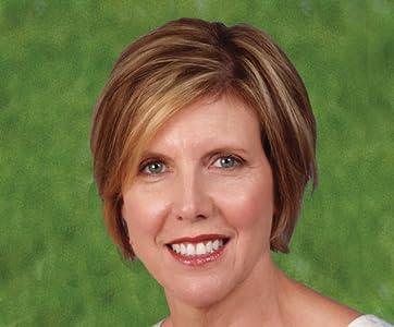 Margaret H. Greenberg