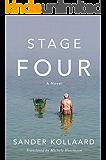 Stage Four: A Novel
